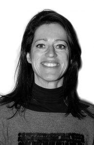 Elke Aerts architecte d'intérieure cabinet dental