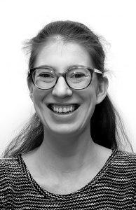 Virginie Serck interieurarchitect tandartspraktijk